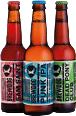 brewdog products